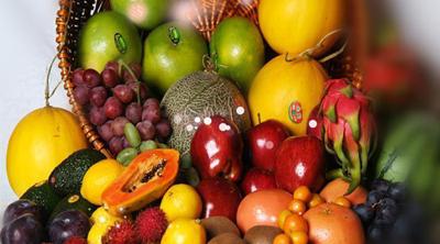 质检总局网站_[最新]进口水果通关、报关流程及所需材料介绍-【肯德冷库】
